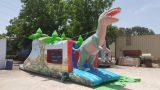 אתגר הדינוזאורים