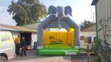טירת הפיל הענק